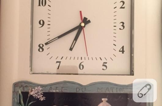 duvar-saati-yenileme-kendin-yap-6