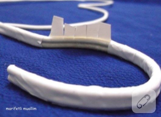 elektrik-kablosundan-bulut-aski-yapimi-kendin-yap-fikirleri-8