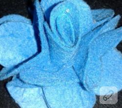 ince-keceden-mavi-cicek-yapimi-55