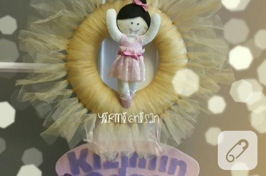 kece-balerinli-sari-kapi-susu-modeli