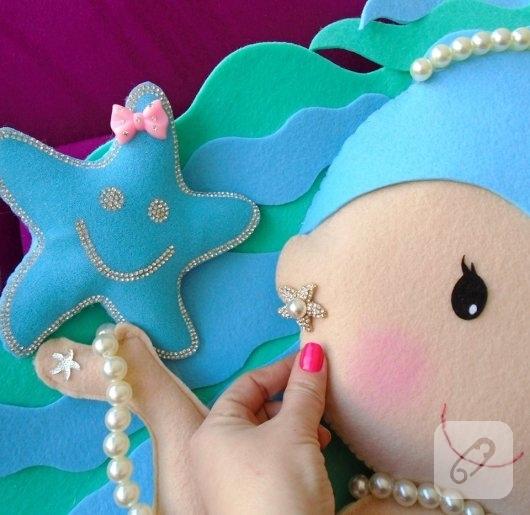 kece-deniz-kizi-bebek-taki-yastigi-5