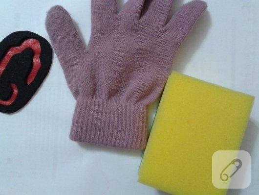 kece-igneleme-kalp-aplikesi-ile-eldiven-susleme-3