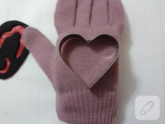 kece-igneleme-kalp-aplikesi-ile-eldiven-susleme-4
