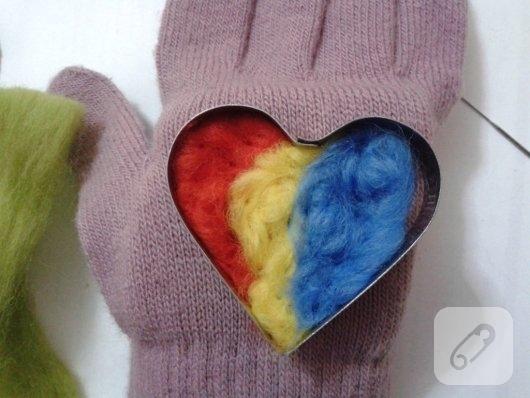kece-igneleme-kalp-aplikesi-ile-eldiven-susleme-7
