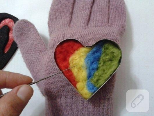kece-igneleme-kalp-aplikesi-ile-eldiven-susleme-9