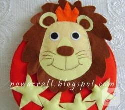 keceden-aslan-galatasaray-temali-kapi-susu-modeli