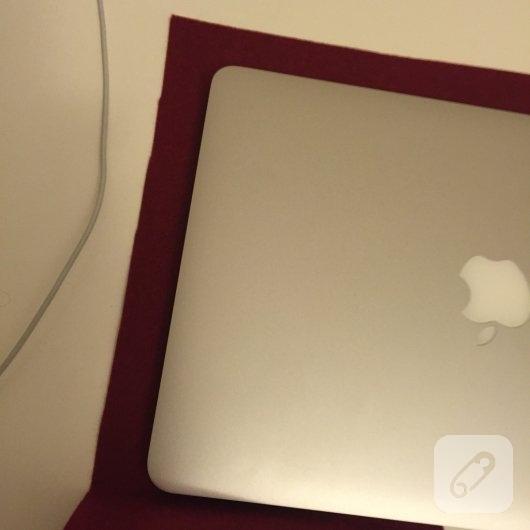 keceden-laptop-kilifi-nasil-yapilir-1