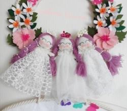 keceden-prenses-bebek-suslemeli-ic-kapi-susu-modeli
