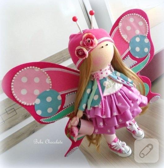 kelebek-kanatli-pembe-tilda-bebek-modeli-5