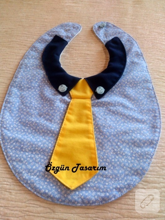 kravatli-bebek-mama-onlugu-modelleri-1