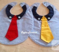 kravatli-bebek-mama-onlugu-modelleri