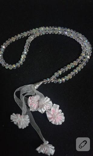 kristal-boncuklu-tespih-yapimi