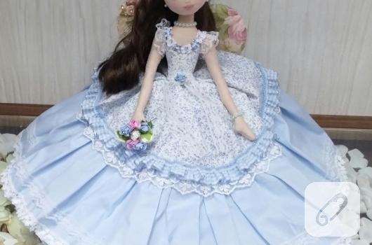 mavi-elbiseli-bez-bebek-modeli-2
