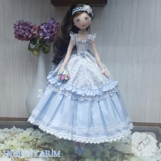 mavi-elbiseli-bez-bebek-modeli-4