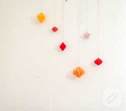 origami-kagit-katlama-duvar-susu
