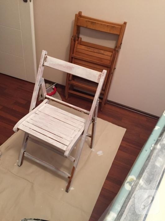 pecete-dekupaj-ile-sandalye-yenileme-nasil-yapilir-1