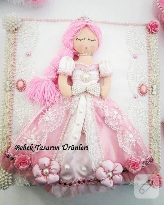 pembe-prensesli-bebek-ani-defteri-2