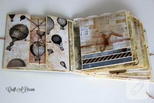 scrapbook-fotografli-ani-defteri-22