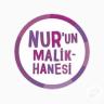 Nurunmalikhanesi