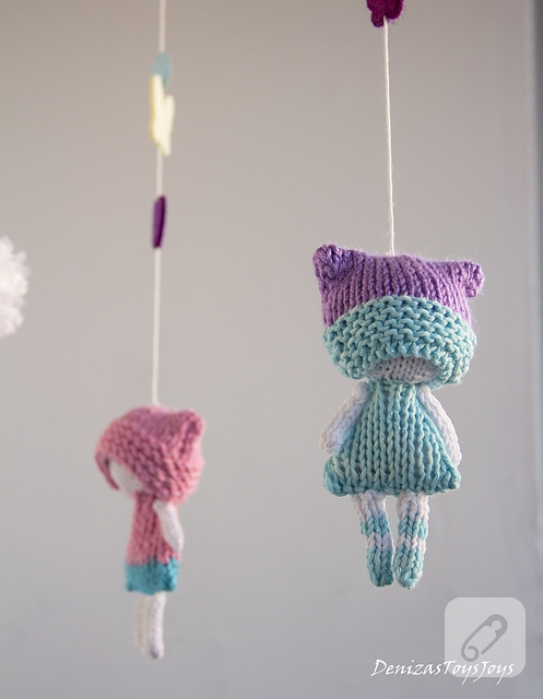 amigurumi-orgu-minik-bebek-modelleri-1