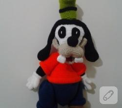 amigurumi-oyuncaklar-gofy-orgu-bebek-modeli