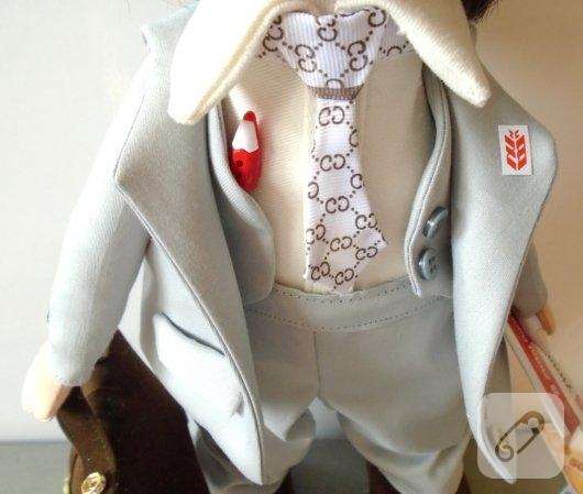 bankaci-oyuncaklari-tilda-erkek-bez-bebek-modeli-11