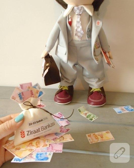 bankaci-oyuncaklari-tilda-erkek-bez-bebek-modeli-12