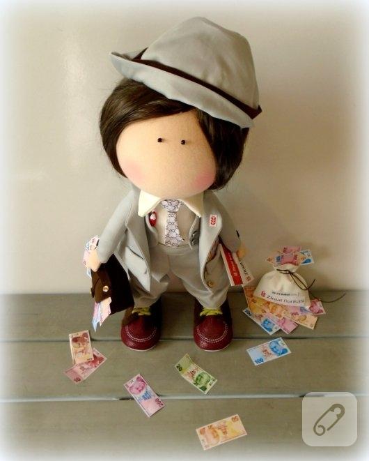 bankaci-oyuncaklari-tilda-erkek-bez-bebek-modeli-13
