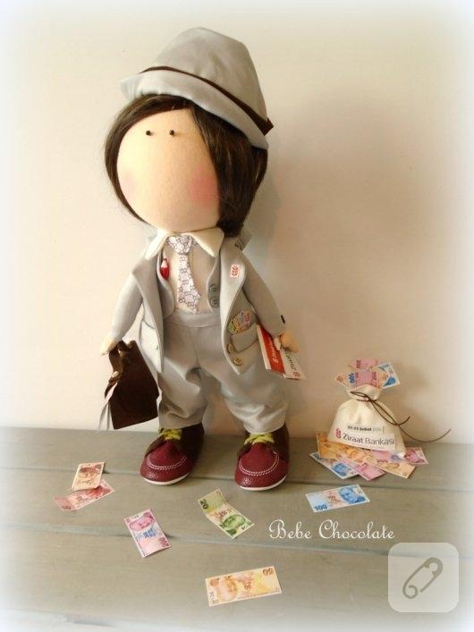 bankaci-oyuncaklari-tilda-erkek-bez-bebek-modeli-2