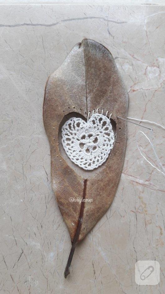 dantel-kalp-figurlu-yaprak-susleme-fikirleri-6