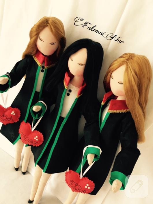 el-yapimi-avukat-bez-bebek-modelleri