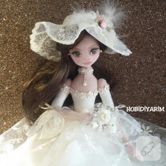 el-yapimi-dekoratif-bez-bebek-modelleri-2