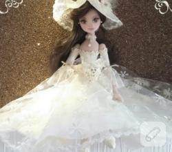 el-yapimi-dekoratif-bez-bebek-modelleri
