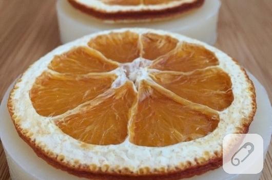 el-yapimi-portakalli-dogal-sabun-modelleri