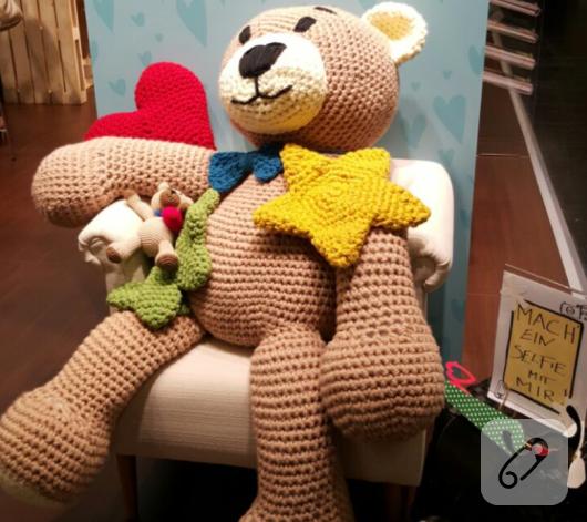 ev-orgu-oyuncak-ayi