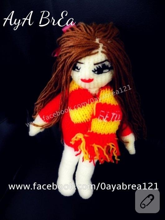 galatasaray-atkili-amigurumi-oyuncak-bebek-modeli-5