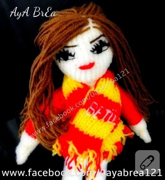 galatasaray-atkili-amigurumi-oyuncak-bebek-modeli