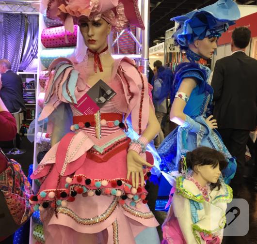 hobi-fuari-cilgin-kumas-kostum