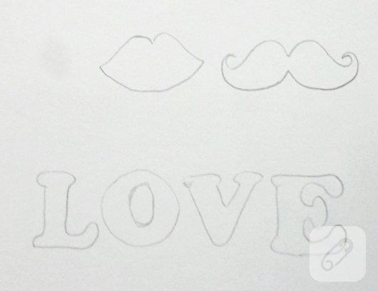 kalp-dudak-ve-love-kalibi