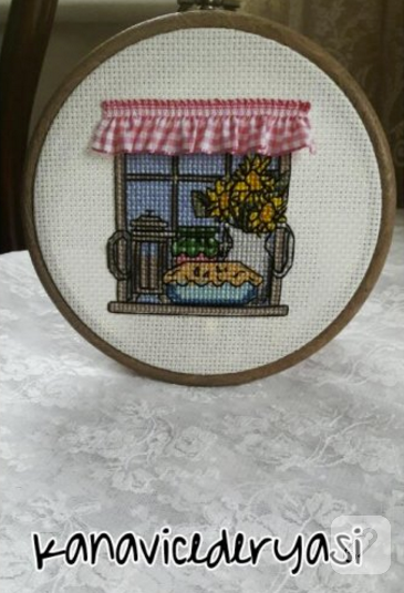 kanavice-islemei-pencere-kasnak-panolar