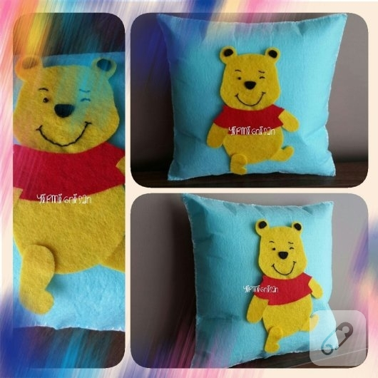 kece-Winnie-The-Pooh-yastik-modelleri-2