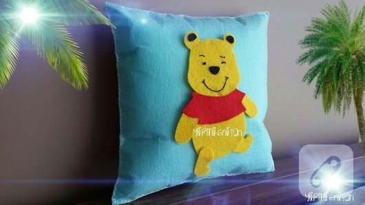 kece-Winnie-The-Pooh-yastik-modelleri