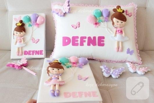 kece-bebek-balon-kelebek-suslemeli-bebek-hediyelikleri
