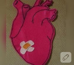 keceden-kalp-figurleri