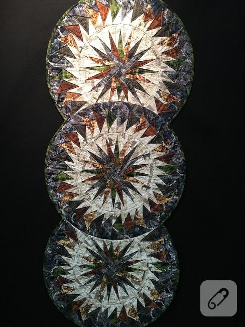 kirkyama-patchwork-yuvarlak-desen-pano