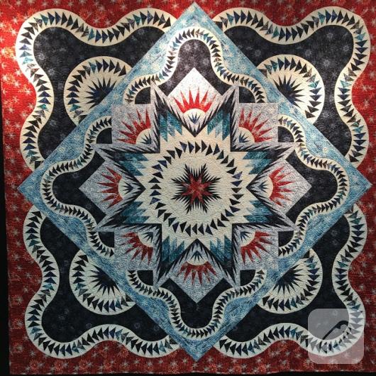 kirmyama-patchwork-ortu-pano