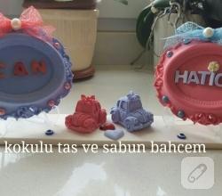 kokulu-tas-modelleri