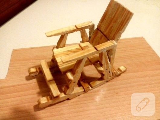 mandallardan-minyatur-sandalye-nasil-yapilir-1