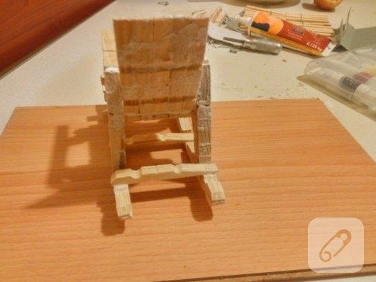 mandallardan-minyatur-sandalye-nasil-yapilir-2