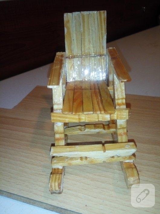 mandallardan-minyatur-sandalye-nasil-yapilir-3